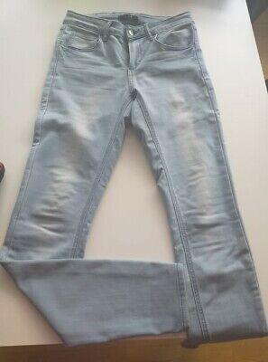 Find Vila Jeans på DBA køb og salg af nyt og brugt