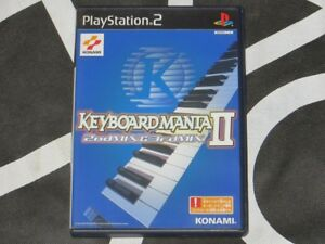 KEYBOARDMANIA PLAYSTATION WINDOWS VISTA DRIVER