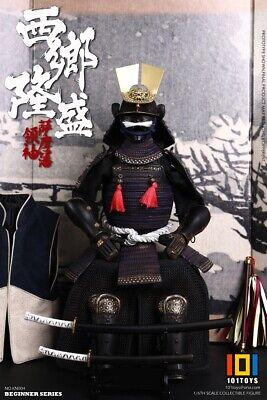 Bracelets for 101TOYS Leader of Satsuma Domain SAIGO TAKAMORI 1//6 Scale Action