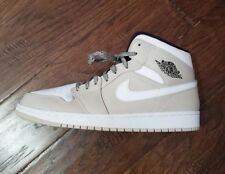 ad74b4849dda44 item 2 NIKE MENS AIR JORDAN 1MID