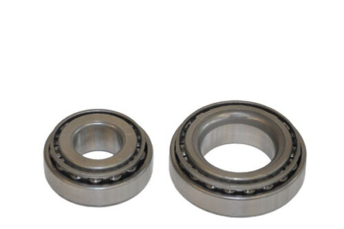 Fits Nissan Sunny 140Y 150Y 1970-1982 Front Wheel Bearing Inner