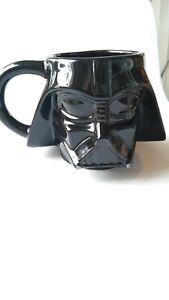 Star-Wars-Darth-Vader-Coffee-Mug