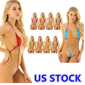 Bikini australien mini X