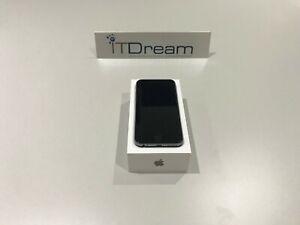 Apple-iPhone-6s-32GB-64GB-128GB-Usato-Fatturabile
