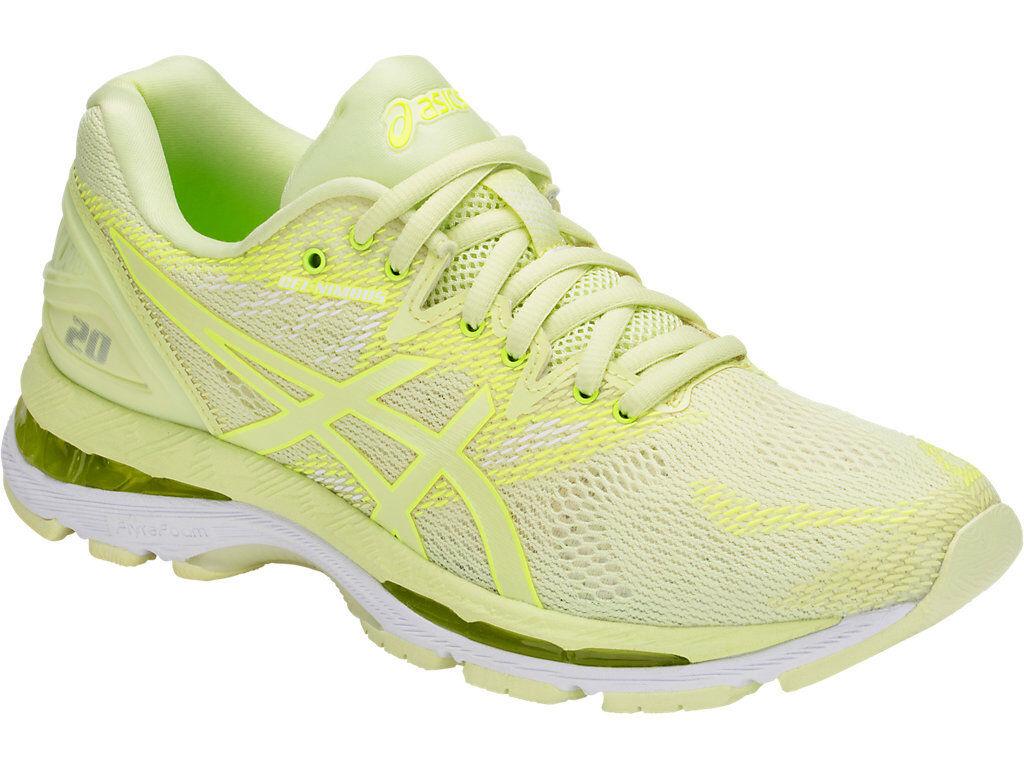 La 20-w reducción del precio gel-nimbus 20-w La Cal Mujer running zapatos t850n.8585 nosotros 5-9.5 casual salvaje 546b16
