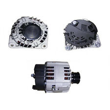 RENAULT Megane II 1.5 dCi Alternator 2002-on - 5769UK