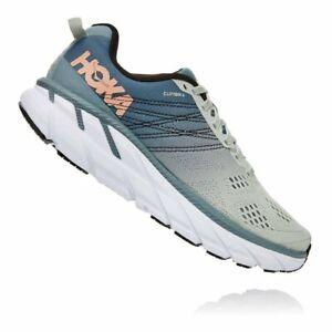 Scarpe-donna-running-Hoka-CLIFTON-6-col-LFS
