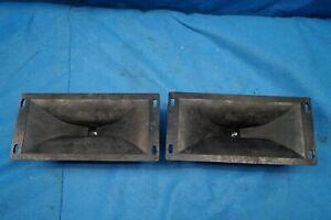 Speakerlab-WA4000-Plastic-Horns-Corner-K-Horns
