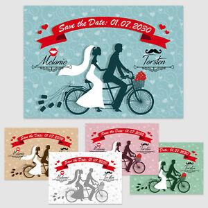 Dating gt Fahrräder