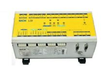 Sick Lsi101 112 Laser Scanner Interface Module