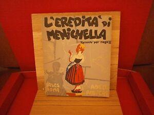 Albieri-Adele-L-039-eredita-di-Menichella-Sales-1948