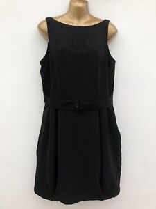 14 For Worn Laura Clement Size French Dress La Redoute About Black Details Uk Designer Once Tl1JFKc