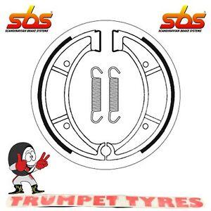 Husqvarna-WR-500-XC-500-AE-500-83-84-SBS-Rear-Brake-Shoes-OE-Quality-2117