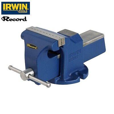 "Makita 1300W 118mm (4-5/8"") Aluminium Groove Cutter Alucobond Saw AUS MODEL"