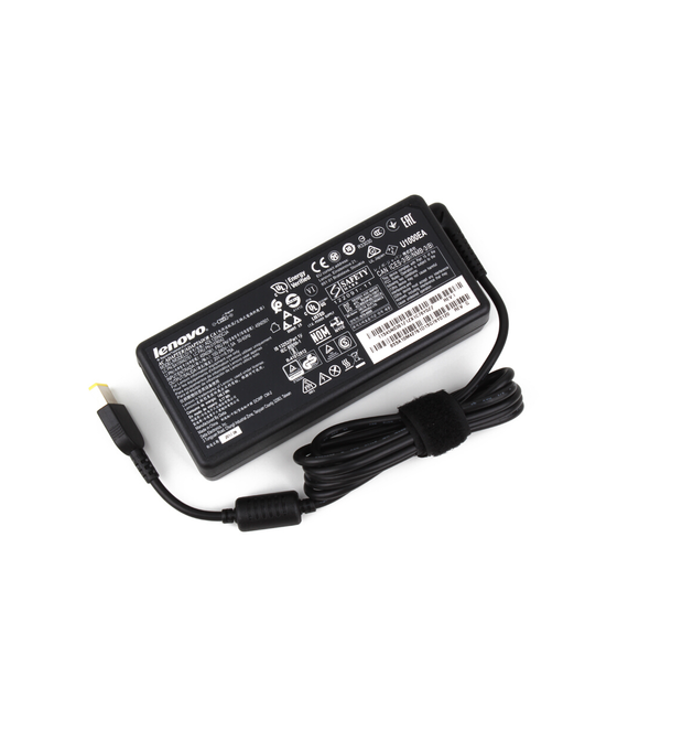 Charger for Lenovo LEGION Y520 Gaming Laptop