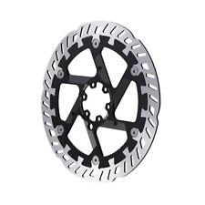 High performance disc brake DB004W diameter 203mm GALFER BIKE bike brake