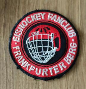 Fanclub Eintracht Frankfurt