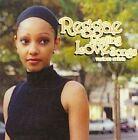 Reggae Lasting Love Songs 0054645160629 by Various Artists CD
