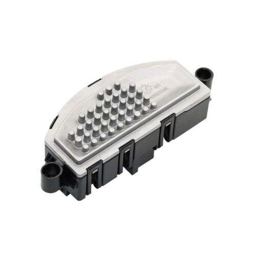 OEM HVAC Blower Motor Control Module For Chrysler Jeep 68223049AA F011500111