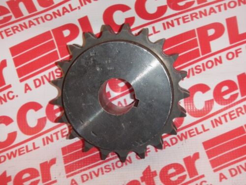 D60B21H234 USED TESTED CLEANED MARTIN SPROCKET /& GEAR INC D60B21H-2-3//4