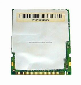ACER ASPIRE 5650 TV TUNER DRIVERS
