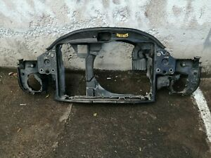 BMW-Mini-Cooper-Uno-R50-R52-2001-2008-panel-Frontal-Radiador-Slam