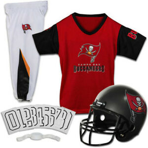 youth buccaneers jersey