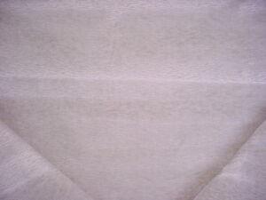 6 3 4y Cowtan Tout Larsen L8908 Hiro Silver Textured Velvet