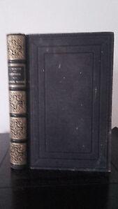 J. J. Bobby - Histoire de La Virgen María - 1863 - Edición Ad. Mame