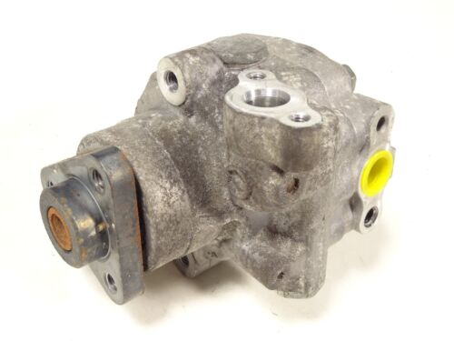 1 von 1 - VW Amarok T5 2.0 TDI BiTDI Servopumpe Pumpe Servolenkung 7E0422154E /48939
