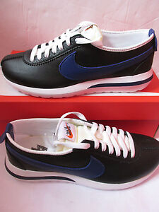 1314fa9c3fca nike roshe cortez NM LTR mens trainers 826332 004 sneakers shoes