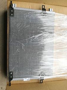 DESTOCKAGE-Radiateur-condenseur-climatisation-RENAULT-ESPACE-3-Nissens-94536