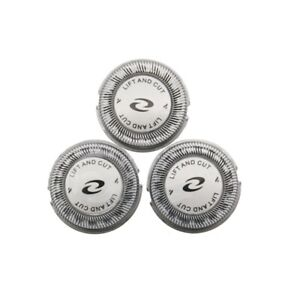 1X-Cabezales-de-Repuesto-para-Afeitadora-de-3-Piezas-HQ64-para-Philips-PT72-Q5E3