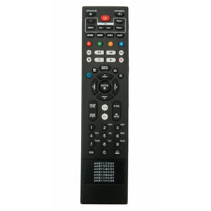 Driver for LG BX585 Blu-Ray Disc Player