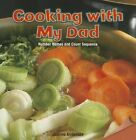 Cooking with My Dad: Number Names and Count Sequence by Joanna Anderson (Paperback / softback, 2013)