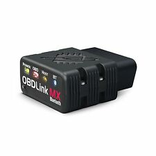 ScanTool 426101 OBDLink MX Bluetooth: Professional OBD-II Scan Tool for Andro...