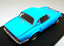 1-43-Spark-Triumph-Spitfire-MK4-from-1971-in-Blue-S1398 thumbnail 2