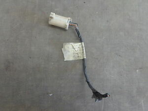 image is loading headlight-wire-harness-98-99-00-01-02-