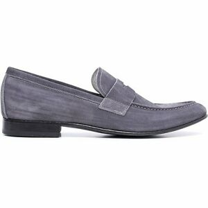 detailed look 1e692 3d8b8 Details about scarpe uomo nero giardini P604151U/214