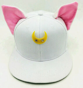 Where To Get Cat Ears Hat