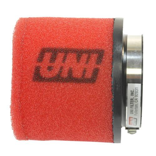 Uni Dual Stage Air Filter Honda ATC200X 1983 1984 1985 NU-4067ST