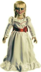 The-Conjuring-Annabelle-Puppe