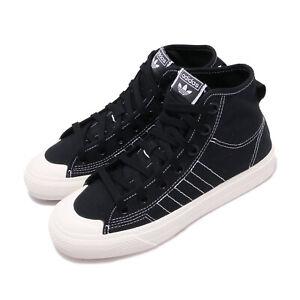 adidas-Originals-Nizza-RF-Hi-Black-Off-White-Men-Women-Unisex-Casual-Shoe-F34057