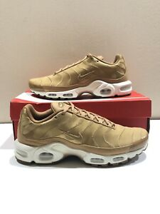 hot sale online 76928 8ccbe Image is loading Nike-Air-Max-Plus-TN-Tuned-1-EF-