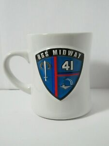 2007-USS-Midway-Navy-US-Military-CV-41-Aircraft-Carrier-Coffee-Mug-Fathers-Day
