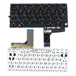 New-US-Laptop-Keyboard-For-Dell-Inspiron-11-3148-P20T002-11-3147-P20T001-Series