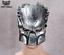 Alien vs Predator Masque AVP Movie Replica Collectible Statue