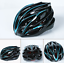 MTB Road Bicycle Helmet Cycling Mountain Bike Cycling Sports Safety Helmet