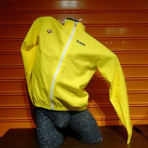 SANTINI-SP33275-COLORACT-Windproof-Jacket