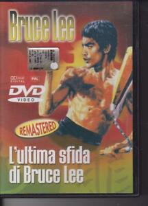 DVD-L-039-ULTIMA-SFIDA-DI-BRUCE-LEE-NG-SEE-YUEN